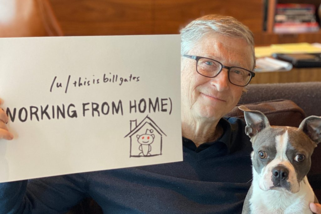 https://biohackinfo.com/wp-content/uploads/2020/03/bill-gates-ama-reddit-covid-19-coronavirus-ask-me-anything-vaccine-id2020-id-2020-microchip-implant-china-wuhan-virus-chip-rfid-microchipping-digital-certificates-1024x683.jpg